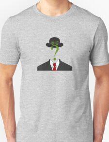 Son of Anon Unisex T-Shirt