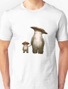Mushroom People T-Shirt
