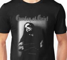 GoG shirt: standard 1 Unisex T-Shirt