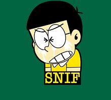 Snif Unisex T-Shirt