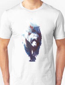 Death run T-Shirt