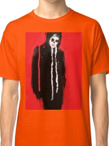 Internal Affairs 02 Classic T-Shirt
