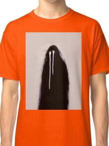Internal Affairs 03 Classic T-Shirt