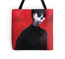 Internal Affairs 01 Tote Bag