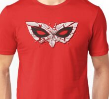 Break Free (Persona 5) Unisex T-Shirt