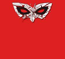 Break Free (Persona 5) Unisex T-Shirt