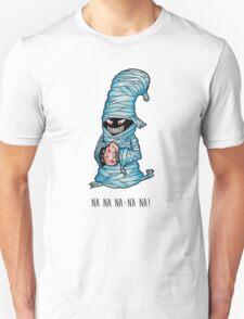 Na na na-na na! T-Shirt