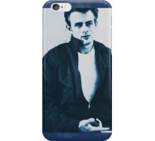 James Dean iPhone Case/Skin