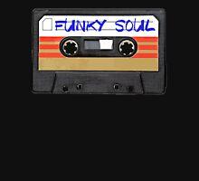 Funky Soul music tape T-Shirt