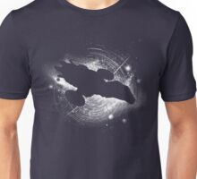 Can't take the sky from me! Unisex T-Shirt