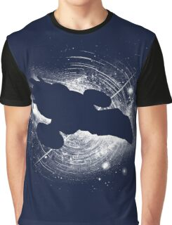 Can't take the sky from me! Graphic T-Shirt