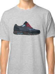 AM1 Parra Classic T-Shirt