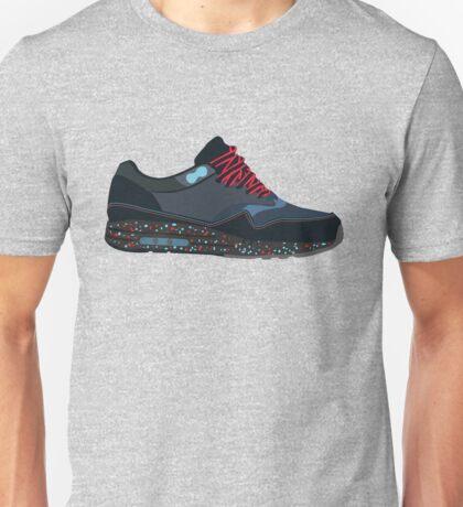 AM1 Parra Unisex T-Shirt
