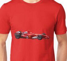 Ferra'Shum' Unisex T-Shirt