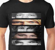 27 Club #2 Unisex T-Shirt