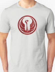 The Old Republic Unisex T-Shirt