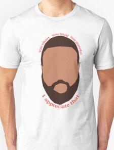 'You Smart' DJ Khaled vector T-Shirt