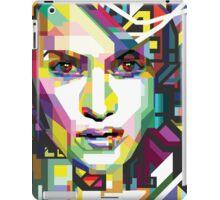 Kate iPad Case/Skin