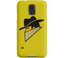 Gotham Rogues Samsung Galaxy Case/Skin