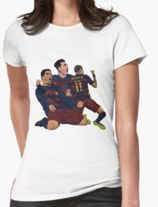 MSN T-Shirt