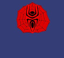 Spider-Man India Unisex T-Shirt
