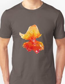 Lina Artwork Unisex T-Shirt