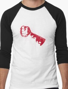 Punch is Coming T-Shirt