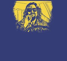 Big Lebowski Yellow 1 Unisex T-Shirt