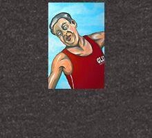Rodney Dangerfield - Triple Lindy Unisex T-Shirt