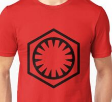 TFA The First Order Unisex T-Shirt