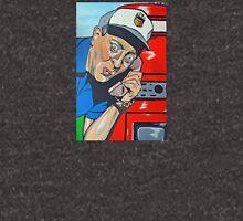 Rodney Dangerfield - Caddyshack Unisex T-Shirt