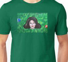Heathers - Que Sera, Sera Unisex T-Shirt