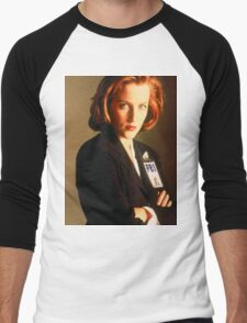 Dana Scully T-Shirt