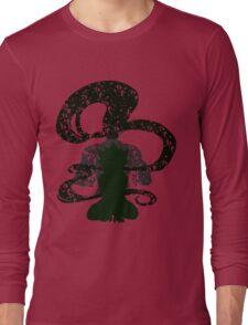 Pertuba2 Long Sleeve T-Shirt
