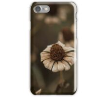 Shades of Brown iPhone Case/Skin
