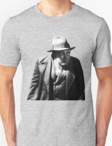 M le maudit Unisex T-Shirt