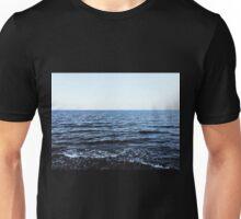 seethesea Unisex T-Shirt