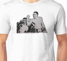 Winners Hour Unisex T-Shirt