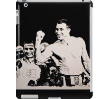 Winners Hour iPad Case/Skin