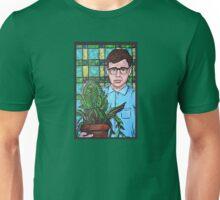 Suddenly Seymour Unisex T-Shirt