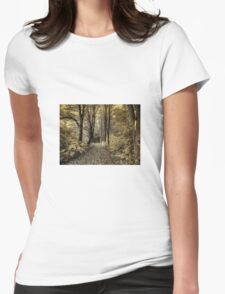 Natures path  T-Shirt