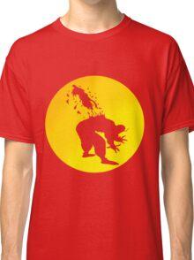 Kill the king. Classic T-Shirt