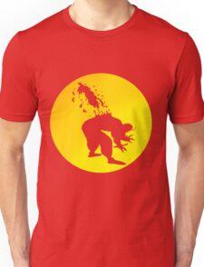 Kill the king. Unisex T-Shirt