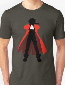 Full T-Shirt