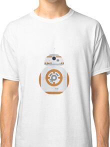BB8Deki Classic T-Shirt