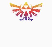 Skyward Rainbow Unisex T-Shirt