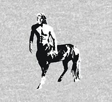 Patrick Swentaur Unisex T-Shirt
