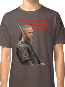 Ragnar - Snow Classic T-Shirt