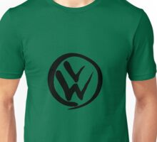 VW Outta Touch Unisex T-Shirt
