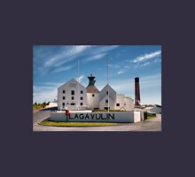 Islay: Lagavulin Unisex T-Shirt